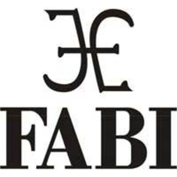 FABI Logo