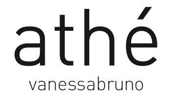 athé vanessa bruno Logo