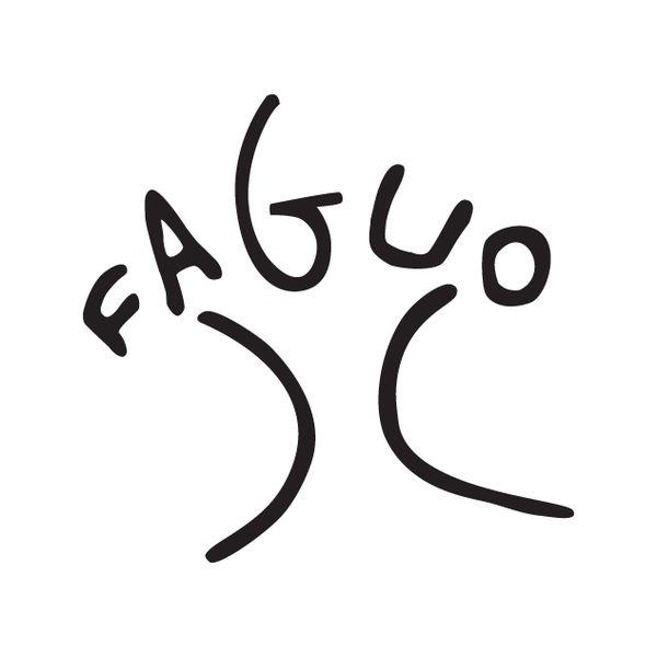 FAGUO Logo