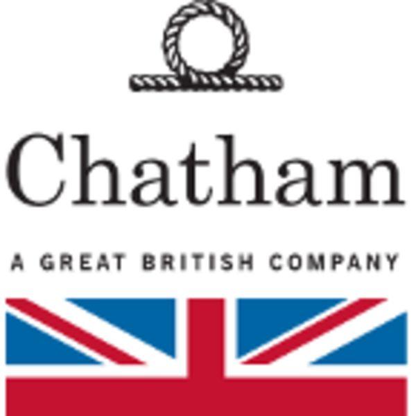 Chatham Logo