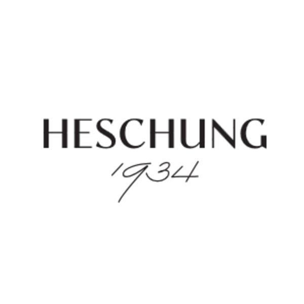HESCHUNG Logo