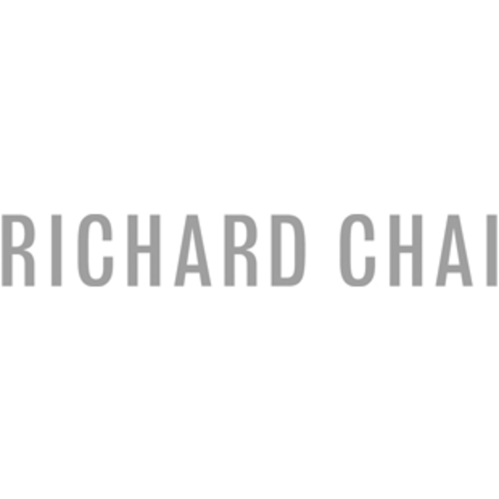 RICHARD CHAI