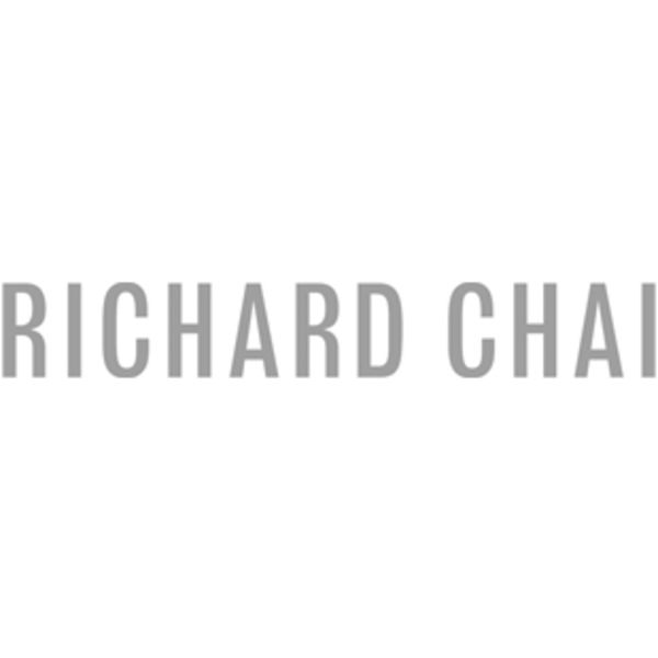 RICHARD CHAI Logo
