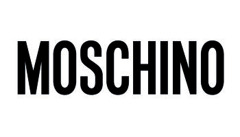 MOSCHINO Logo
