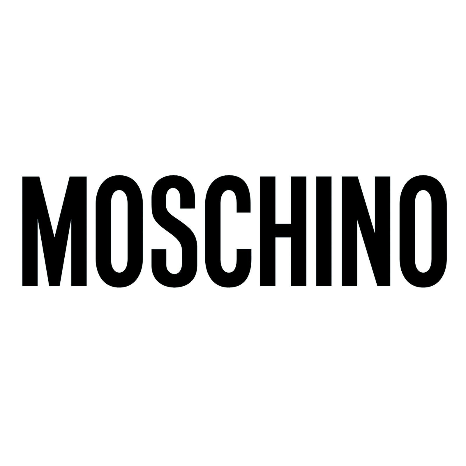 MOSCHINO (Bild 1)