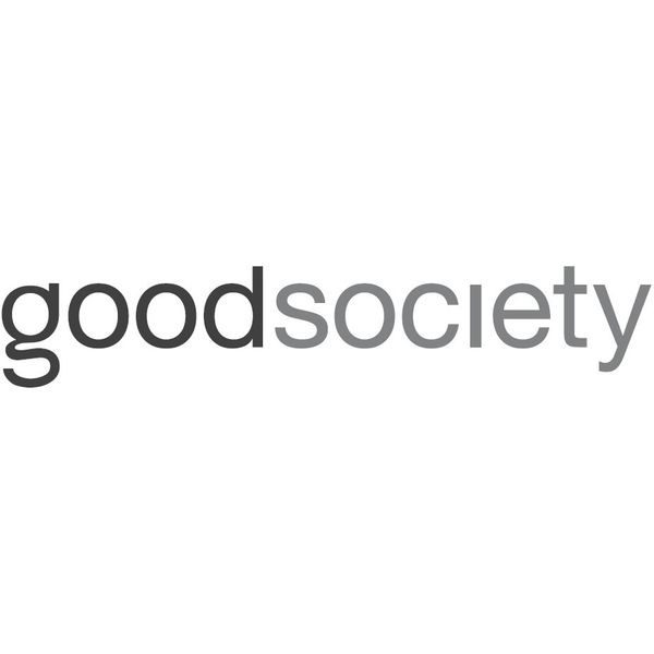 good society Logo