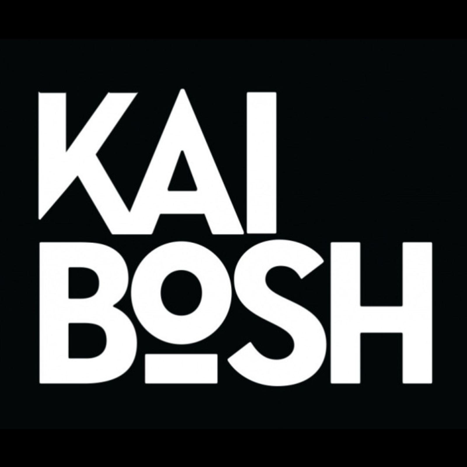 KAIBOSH Eyewear (Image 1)