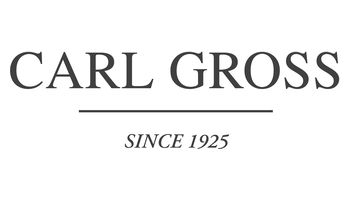CARL GROSS Logo