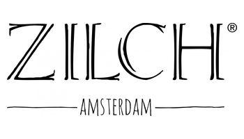 ZILCH Logo