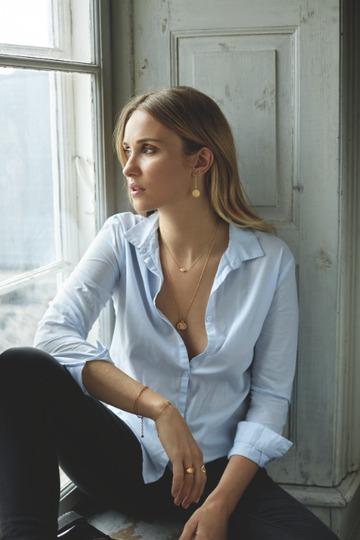 Pernille Corydon (Afbeelding 7)