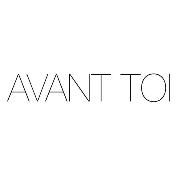 AVANT TOI Logo