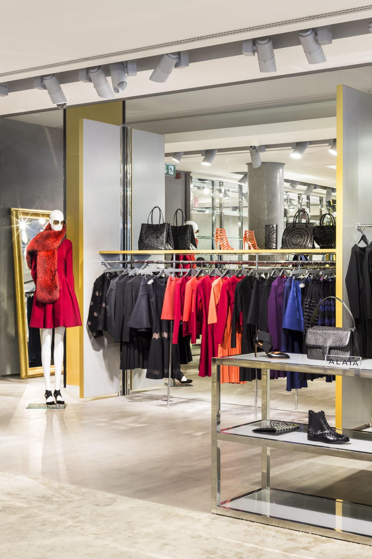 APROPOS The Concept Store in Düsseldorf (Bild 5)