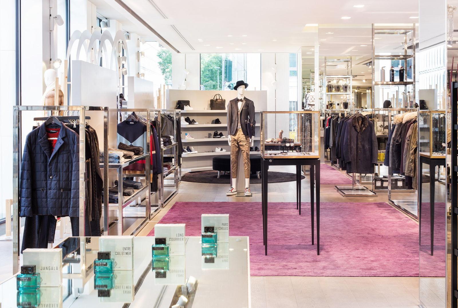 APROPOS The Concept Store in Düsseldorf (Bild 8)
