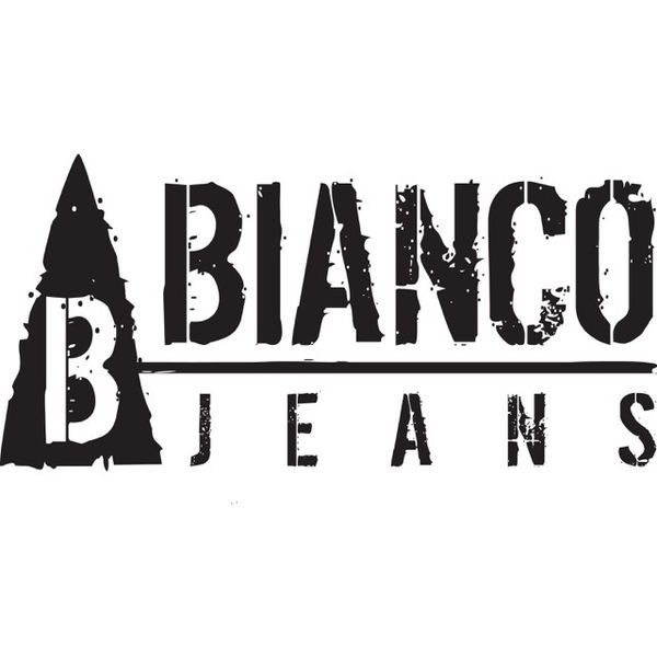 Bianco Jeans Logo
