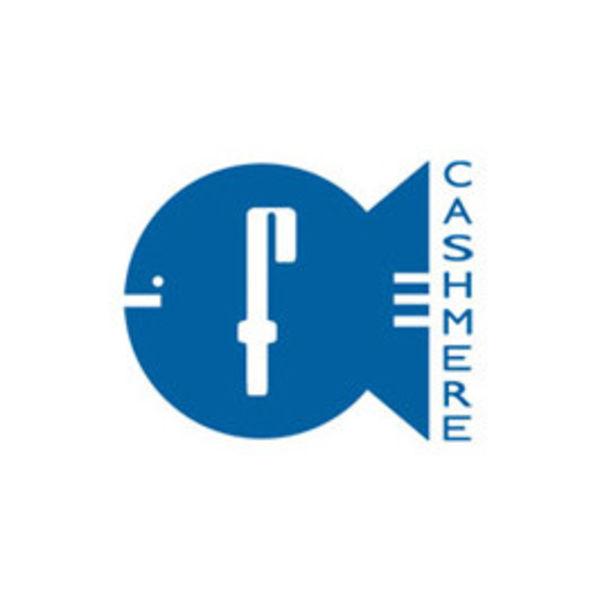 f cashmere Logo