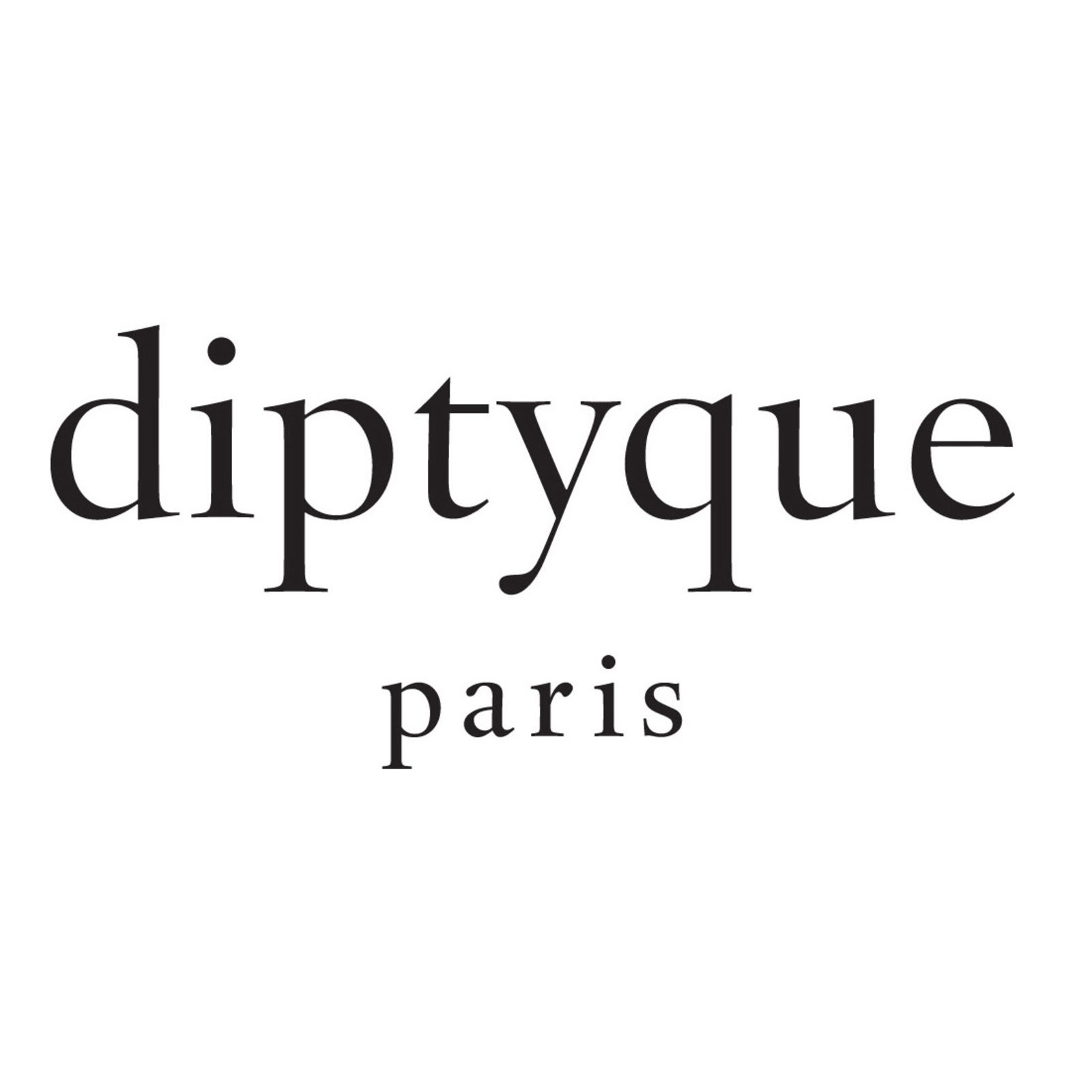 diptyque (Изображение 1)