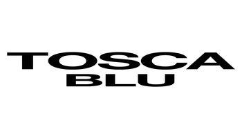 TOSCA BLU Logo