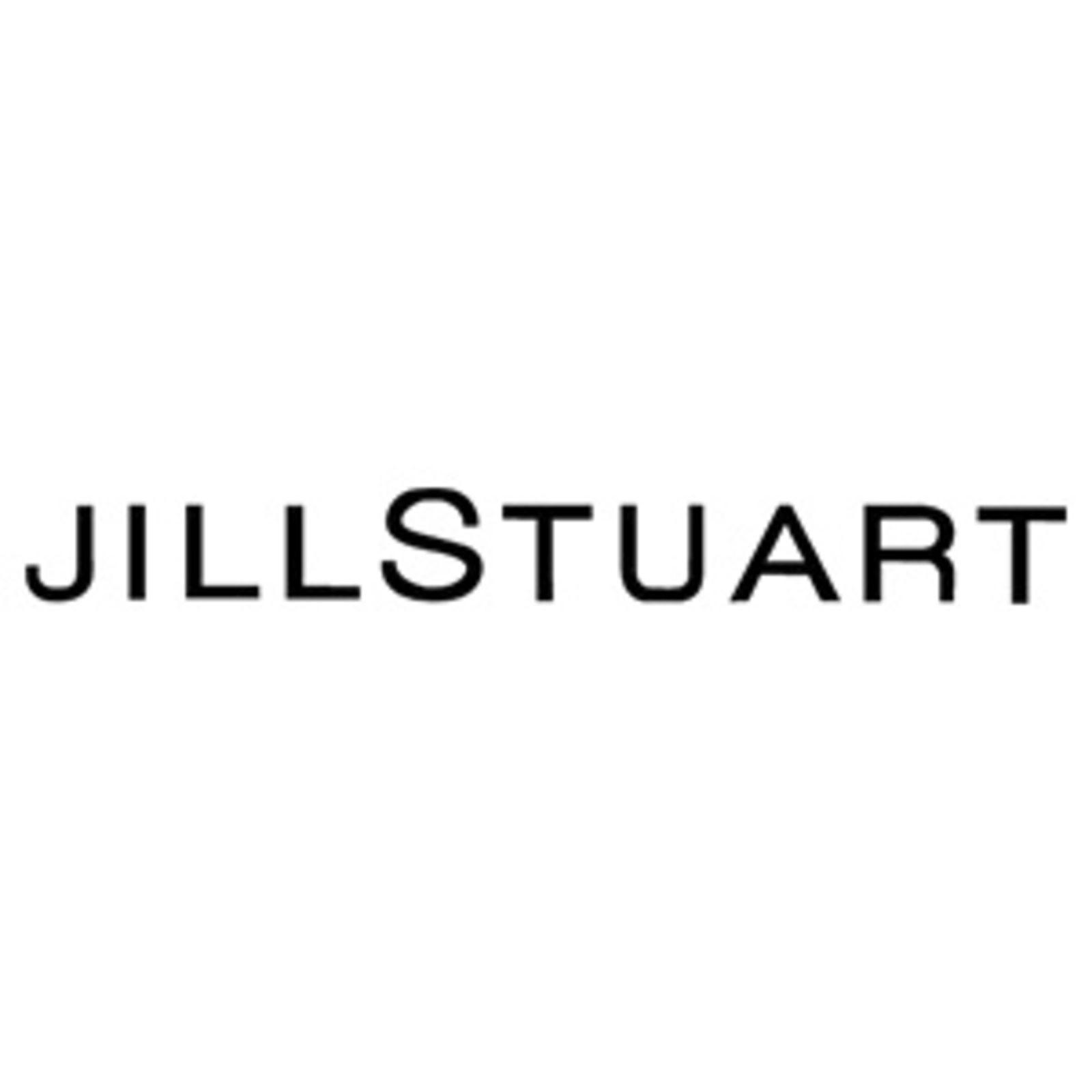 JILL STUART