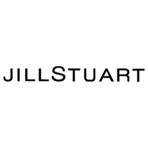 JILL STUART Logo