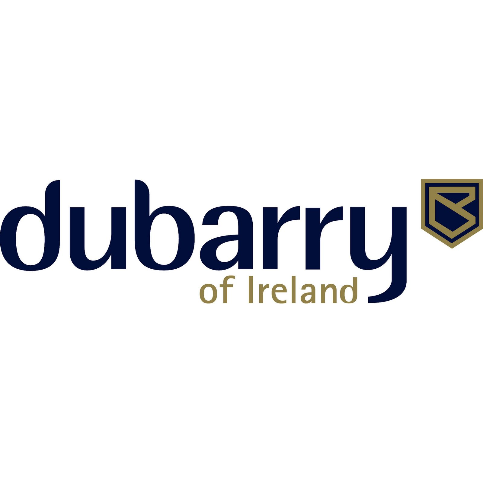 dubarry (Image 1)
