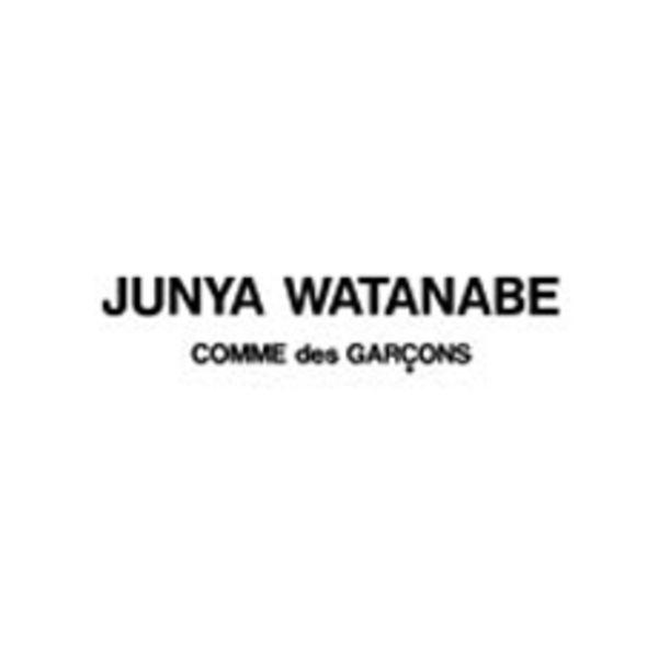 JUNYA WATANABE Logo