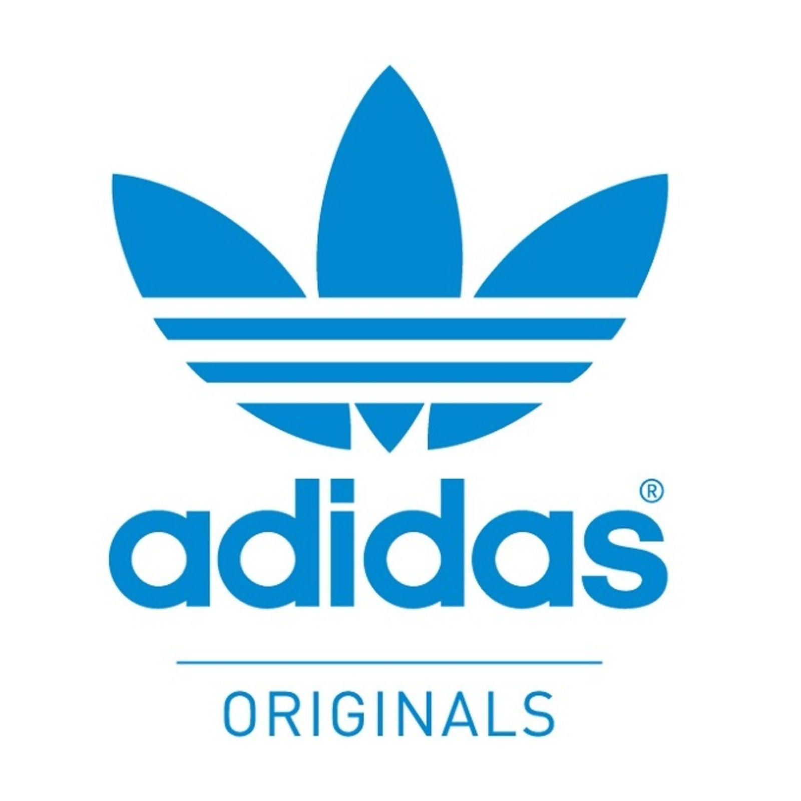 adidas Originals (Bild 1)
