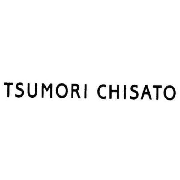 TSUMORI CHISATO Logo