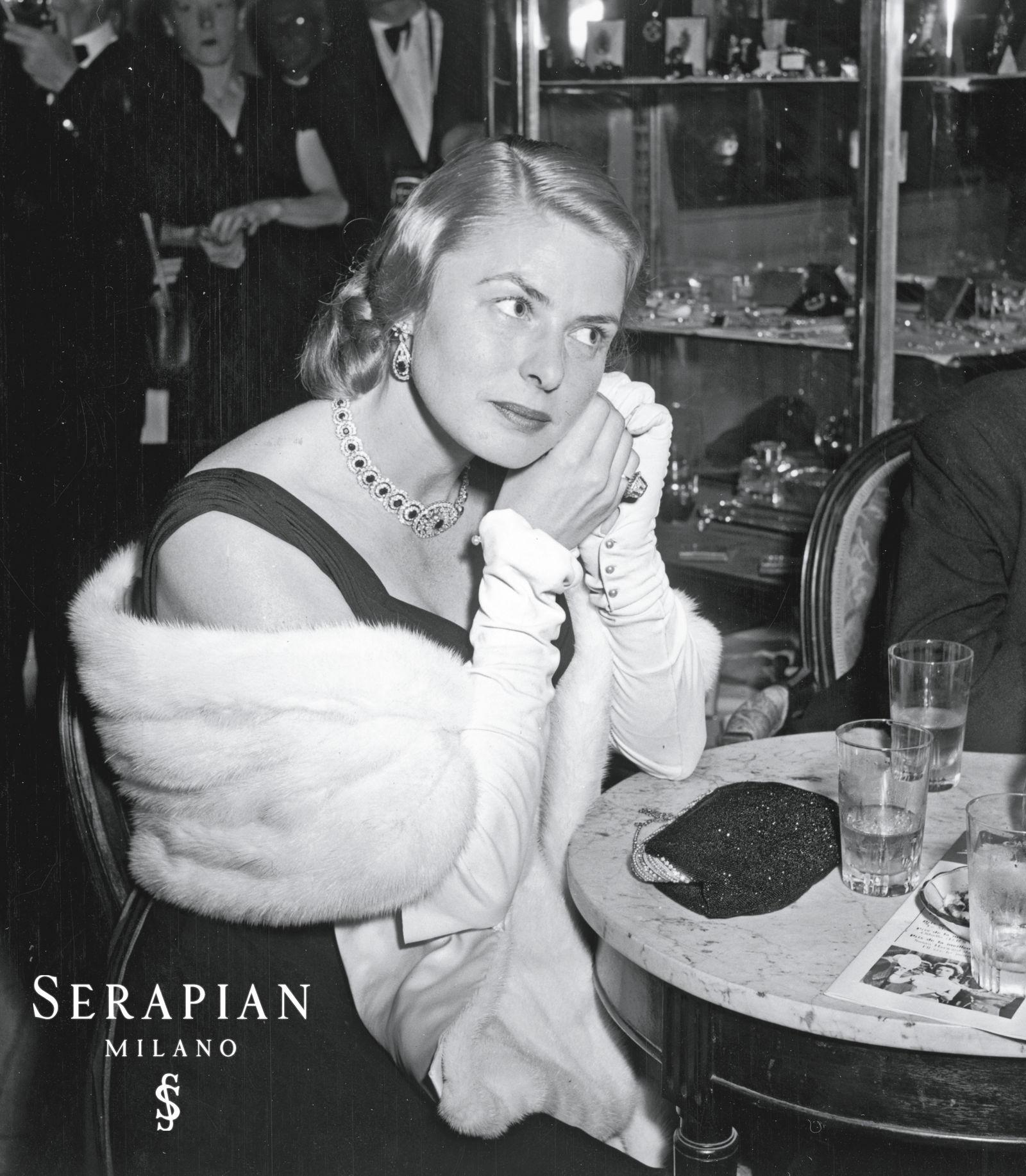SERAPIAN (Image 2)