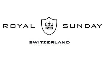 ROYAL SUNDAY Logo