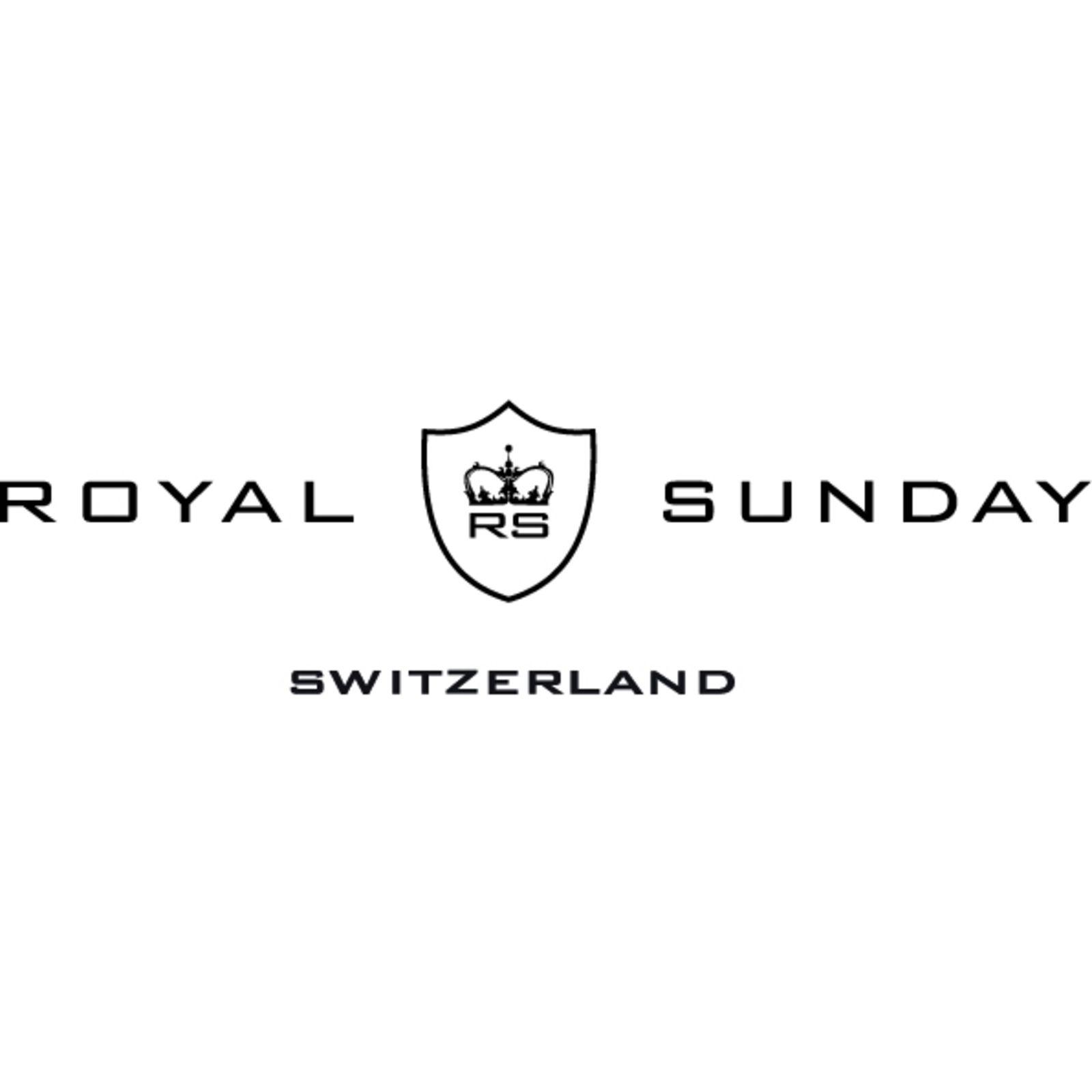 ROYAL SUNDAY