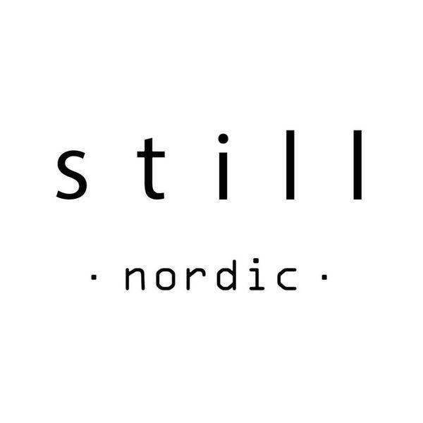 still nordic Logo