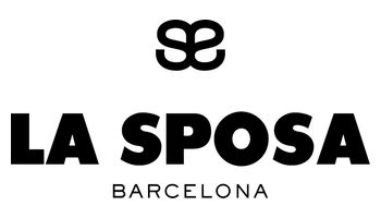 LA SPOSA Logo
