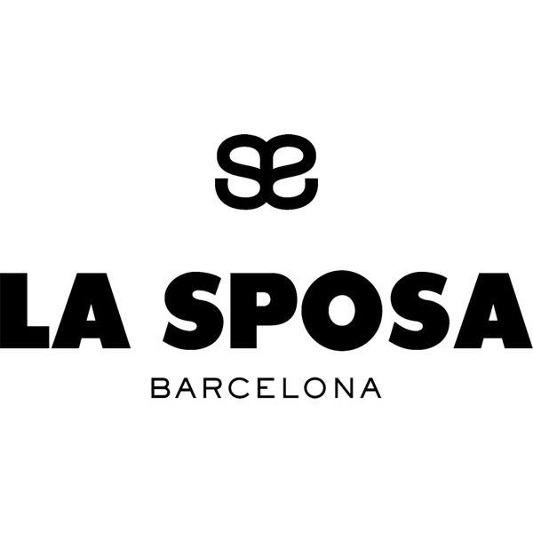 LA SPOSA Logo
