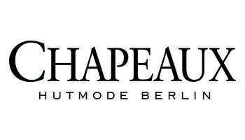 Chapeaux Logo