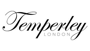 Temperley London Logo