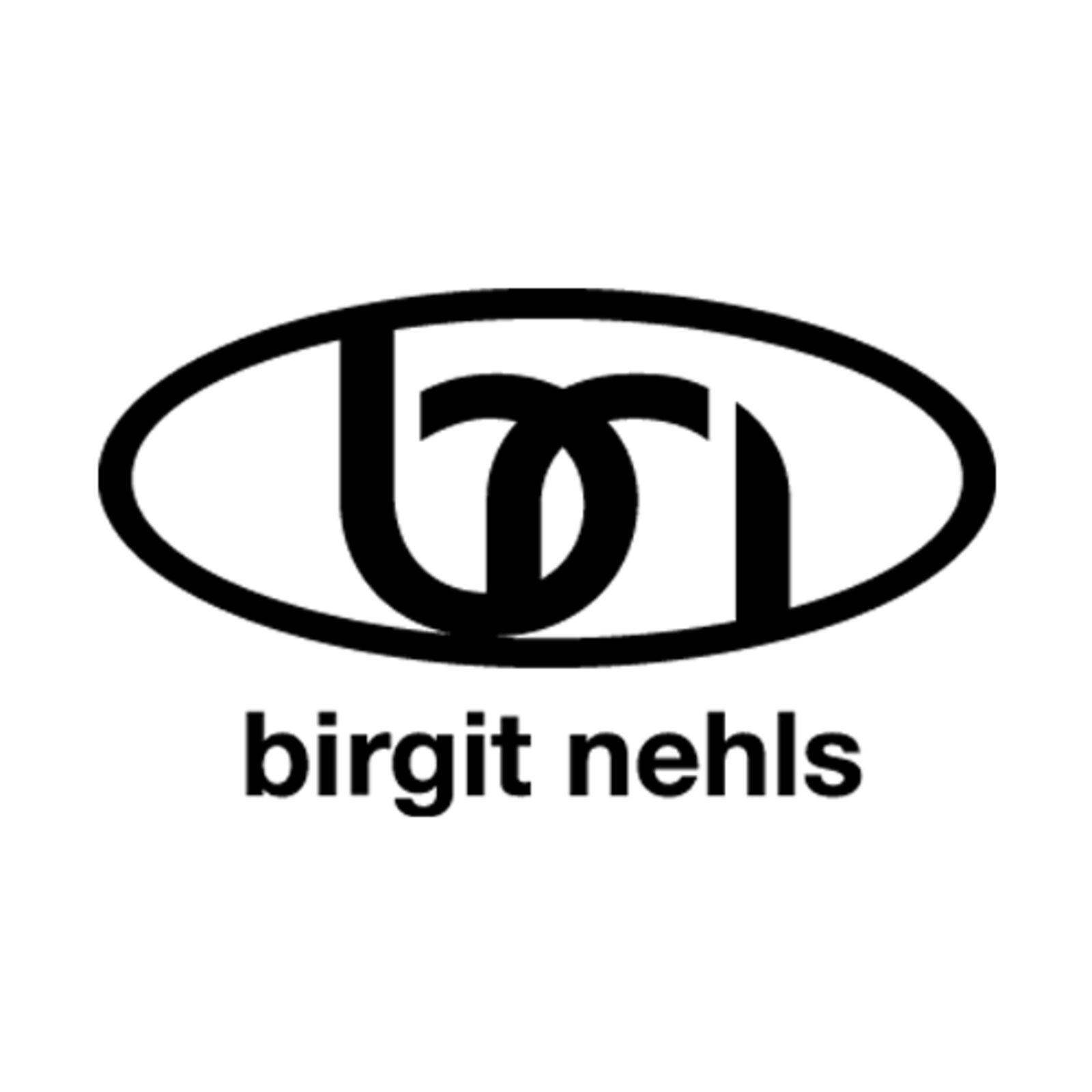 Birgit Nehls