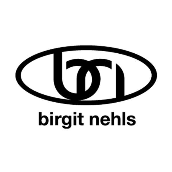 Birgit Nehls Logo