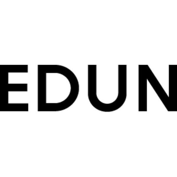 EDUN Logo