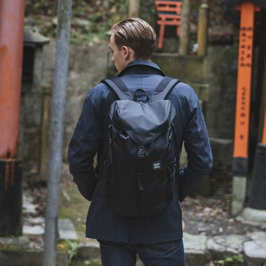 HERSCHEL SUPPLY CO. (Bild 15)