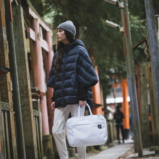 HERSCHEL SUPPLY CO. (Bild 13)