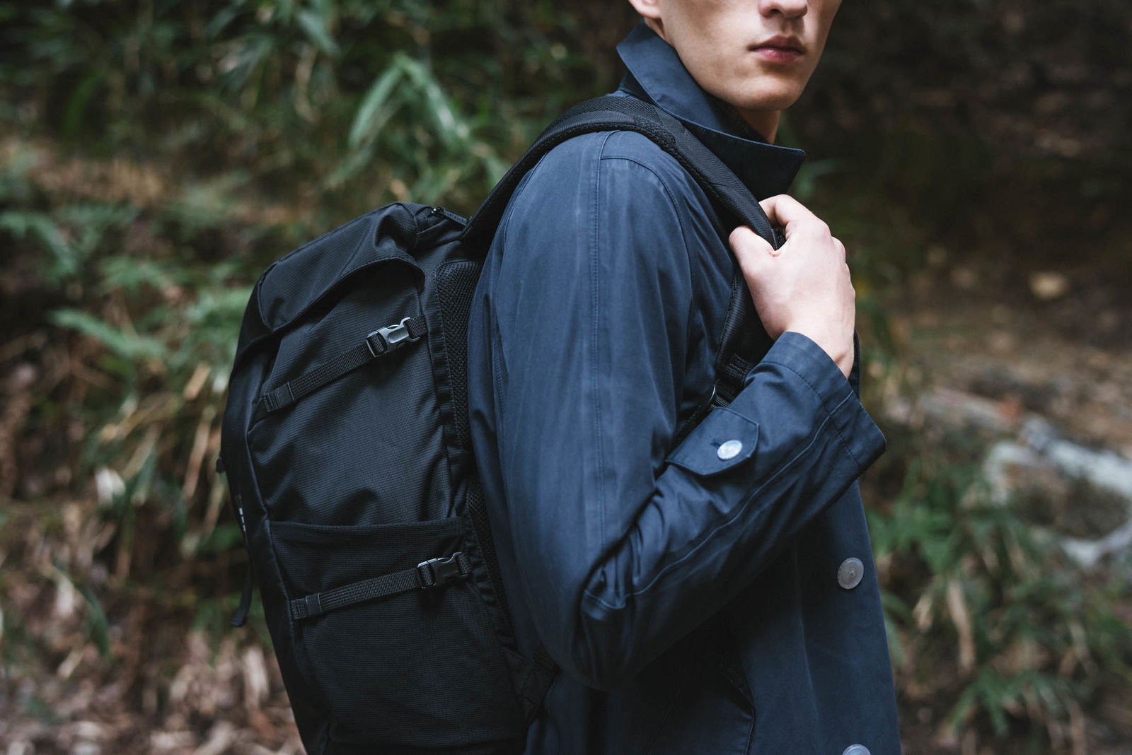 HERSCHEL SUPPLY CO. (Bild 3)