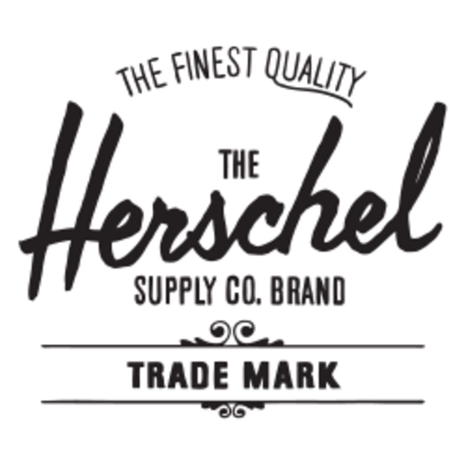 HERSCHEL SUPPLY CO. (Bild 1)
