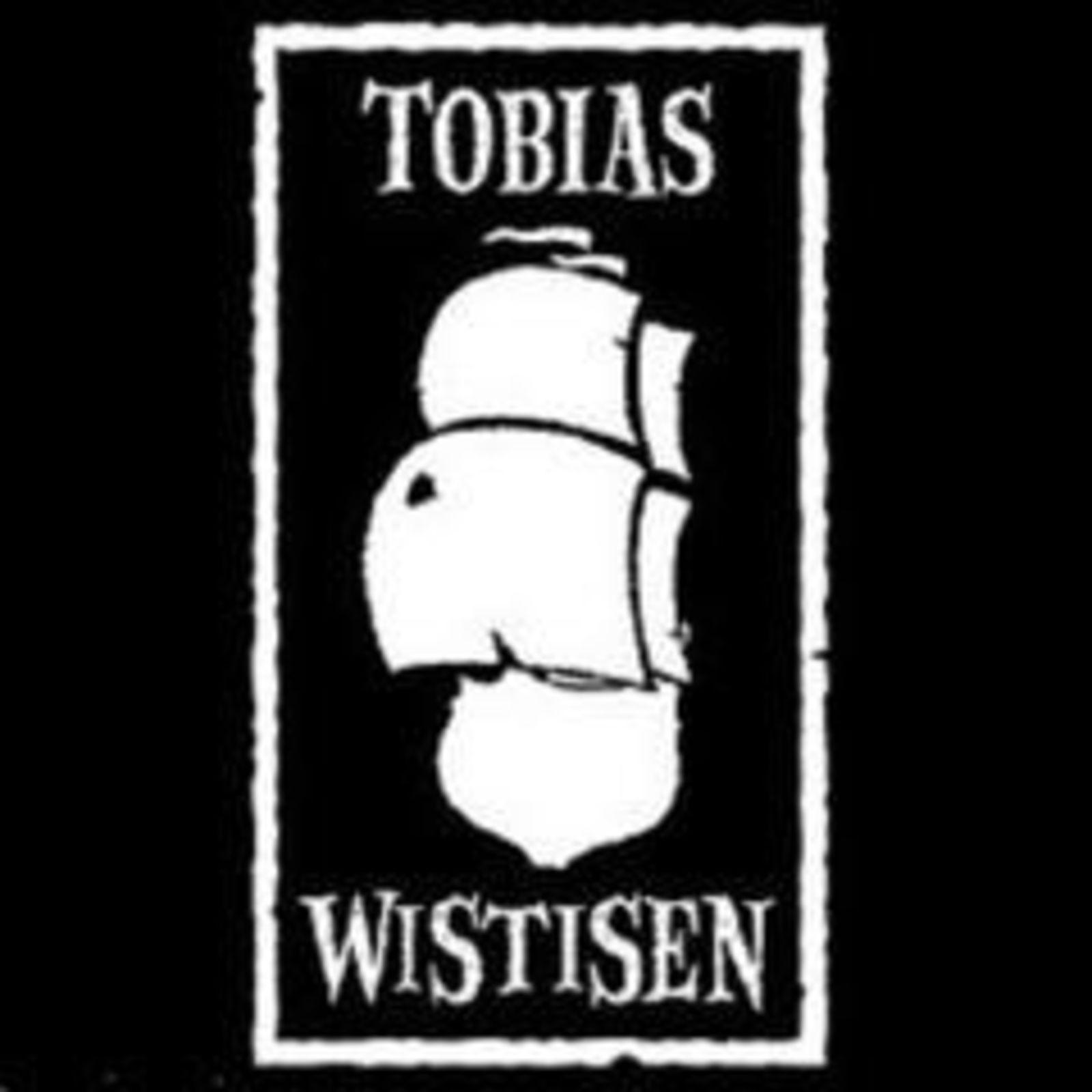 TOBIAS WISTISEN