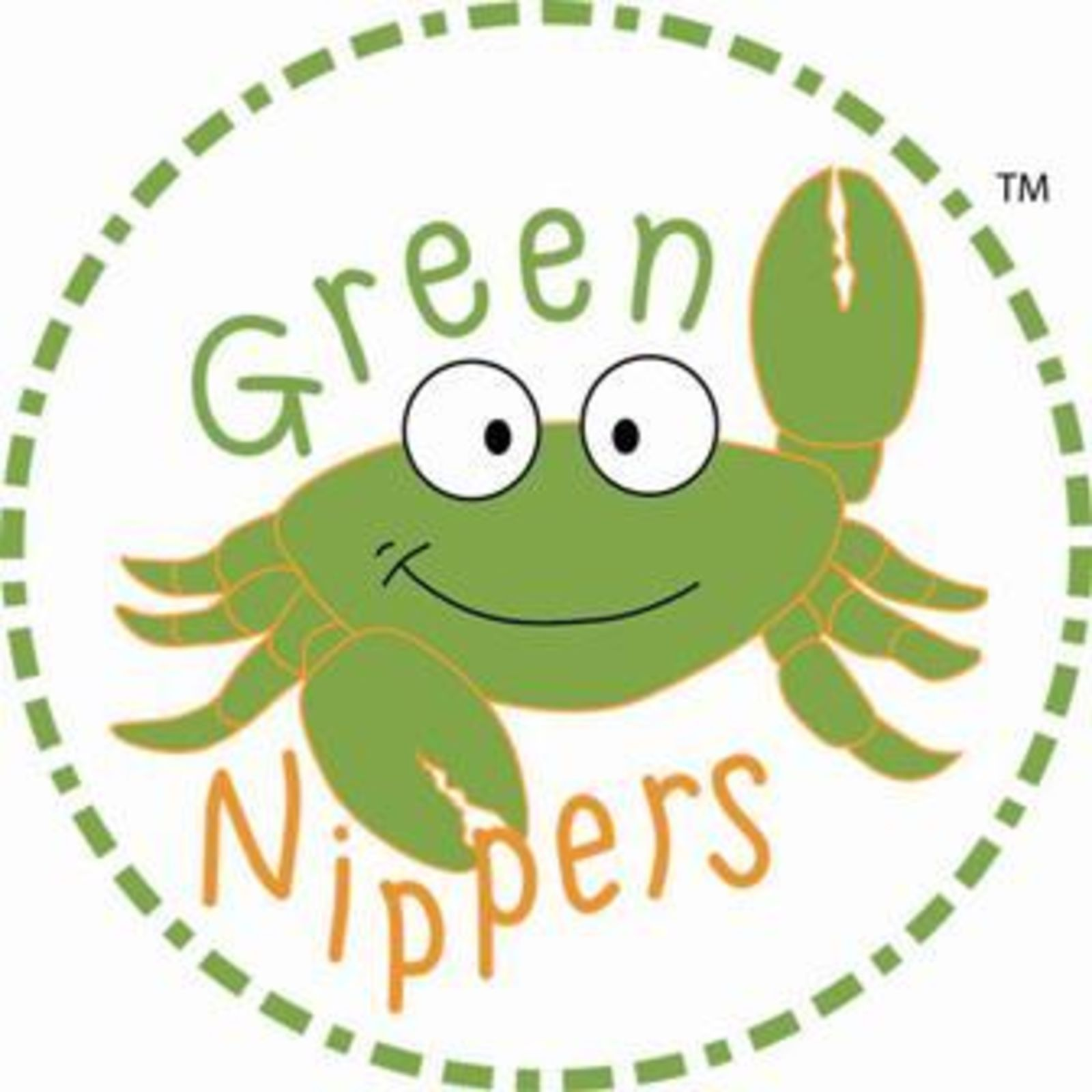 Green Nippers