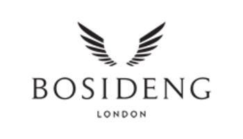 BOSIDENG Logo