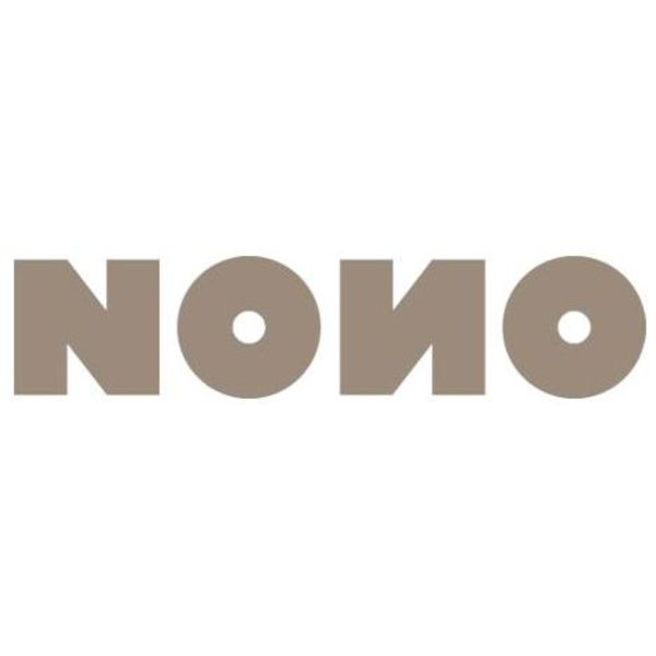NONO Logo