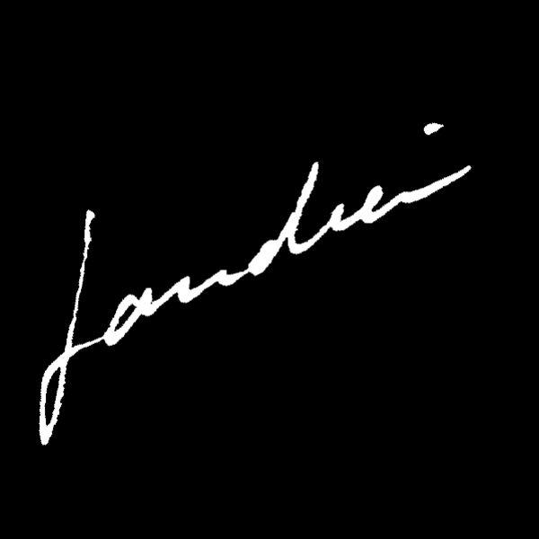 Laudien Berlin Logo