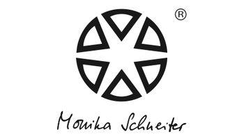 Monika Schneiter Logo
