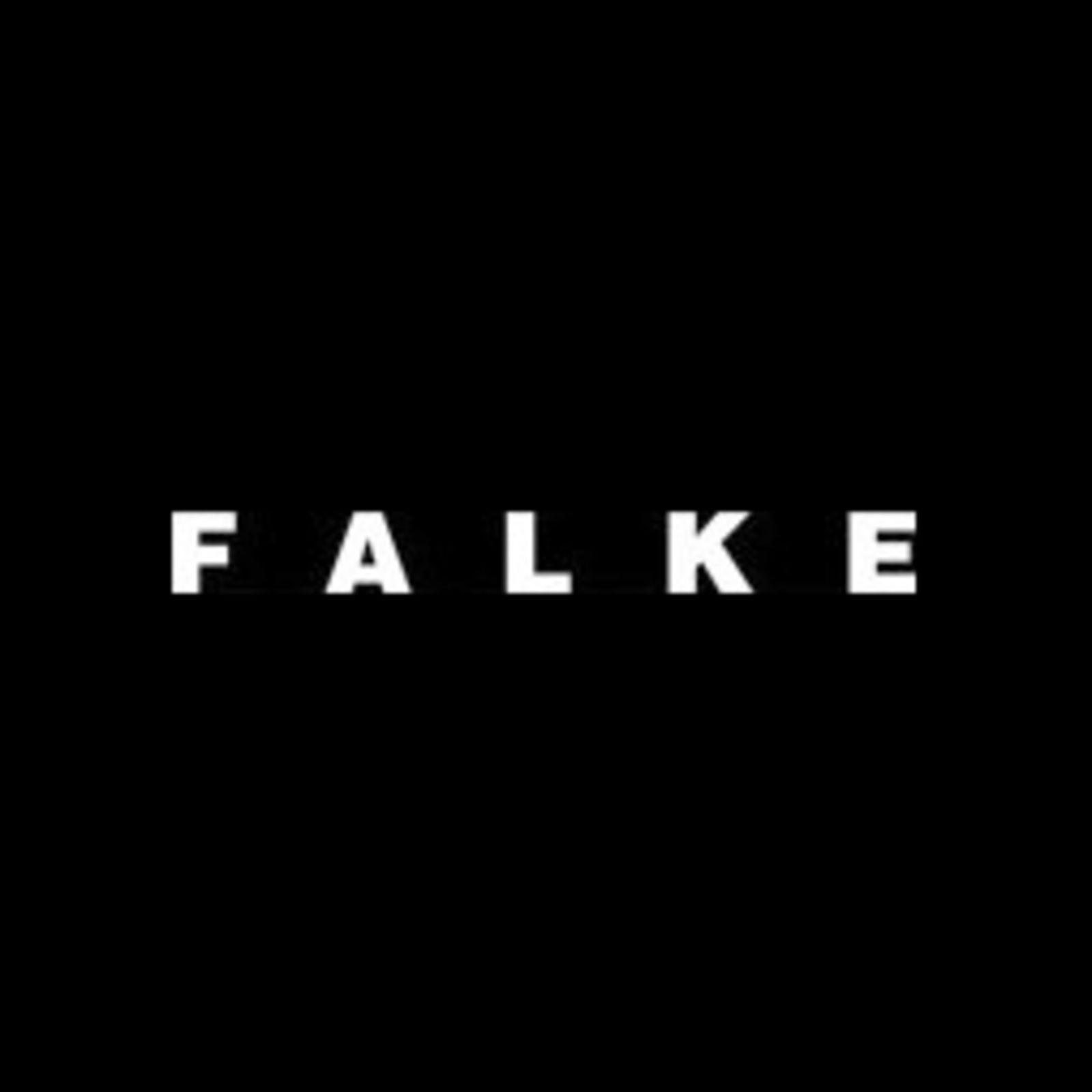FALKE (Bild 1)