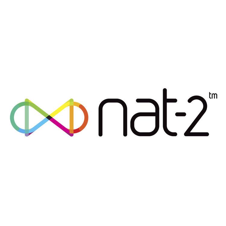 nat-2 (Bild 1)